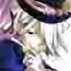 tinycakie's avatar