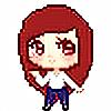 TinyCherry's avatar