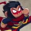 TinyCherrypop's avatar