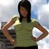 TinyCitizen3's avatar