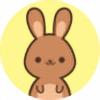 tinyclaybakery's avatar