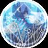 tinycloud247's avatar
