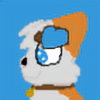 Tinycookielion's avatar