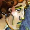 tinycoward's avatar