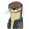 TinyCuteThings's avatar