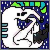 TinyDancer-Spirit's avatar