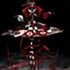 TinyDancer0210's avatar