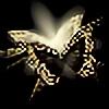tinydancer69's avatar