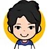 tinydancing's avatar