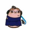 tinydarksquirrel's avatar