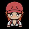 TinyDevilStudio's avatar