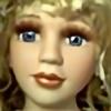 TinyDiaphana's avatar