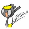 TinyDragon5's avatar