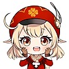 TinyDuty's avatar