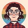 TinyEdibleZara's avatar