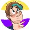 tinyElephantParade's avatar