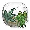 Tinyfarm's avatar