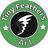 tinyfeathersart45's avatar
