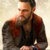 TinyFeetSlave's avatar