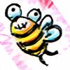 tinyfishy's avatar