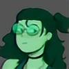 TinyFoxArt's avatar