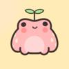 TinyFrogberryArt's avatar