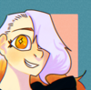 TinyGloomCloud's avatar