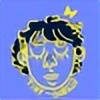 tinygorilla's avatar