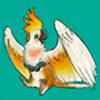 TinyGryphon's avatar