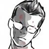 tinyguy712's avatar