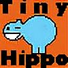 TinyHippo's avatar