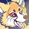Tinyhuff's avatar