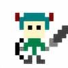 TinyIconMaker's avatar