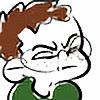 TinyJerkface's avatar