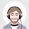 tinyjohn45's avatar