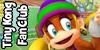 TinyKongFanClub's avatar