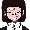 TinyLittleCat's avatar
