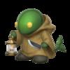 TinyLuchadorHawk's avatar