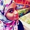 TinyMal's avatar
