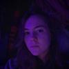 TinyMarshmallow12's avatar