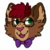 tinymeows's avatar