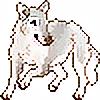 tinymutt's avatar
