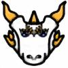 TinyMythicals's avatar