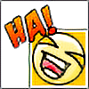 TinyOmelet's avatar