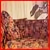 tinyorangelove's avatar