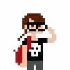 tinypaperdragon's avatar