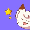 TinyParakeet's avatar
