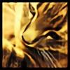 TinyPaws-PHOTO's avatar