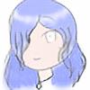 tinyperson1's avatar