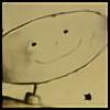 TinyPilot's avatar
